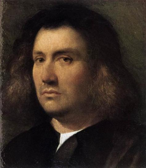 portrait-of-a-man-terris-1510(2)_jpg!Large