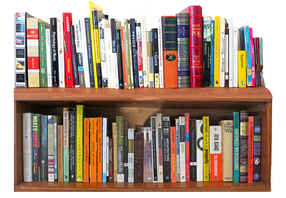 row+of+books.png