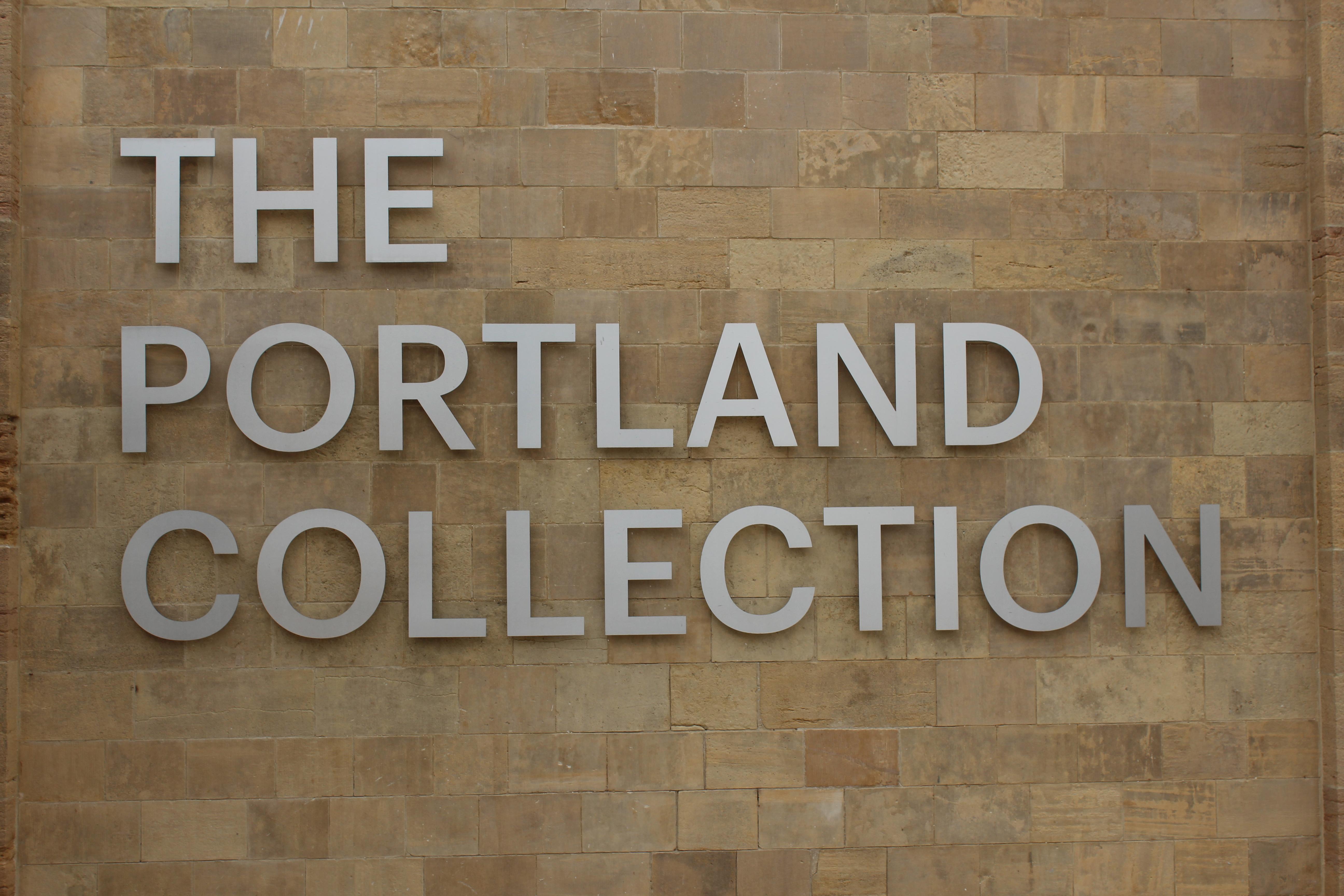 Portland Collection.JPG