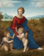 1024px-raphael_-_madonna_in_the_meadow_-_google_art_project