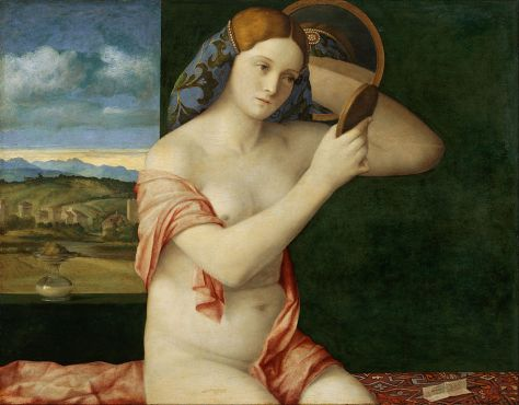 983px-giovanni_bellini_-_young_woman_at_her_toilette_-_google_art_project