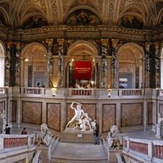 kunsthistorisches-museum-wien-interior-2