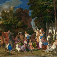 bellini-feast-of-the-gods