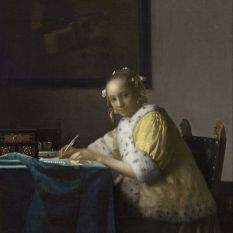 johannes_vermeer_-_a_lady_writing