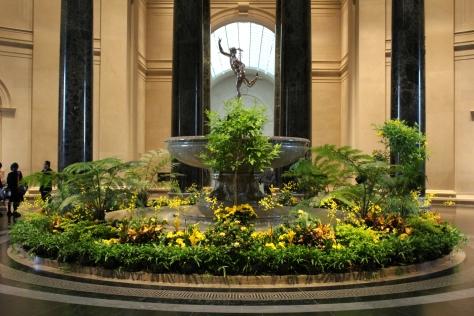 nga-dc-courtyard