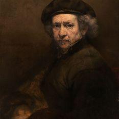 rembrandt_van_rijn_-_self-portrait-dc