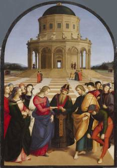 82_raffaello_spozalizio_-marriage-of-the-virgin