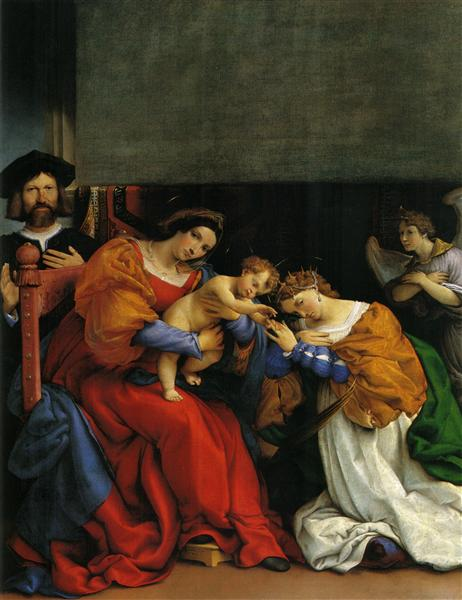 lotto-the-mystic-marriage-of-st-catherine-with-the-patron-niccolo-bonghi-bergamo