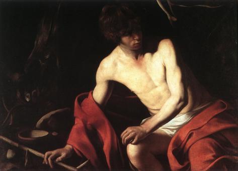 Caravaggio_St_John_the_Baptist_DPR