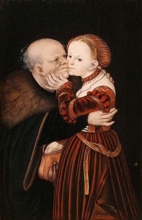 ill-matched lovers Cranach.jpg