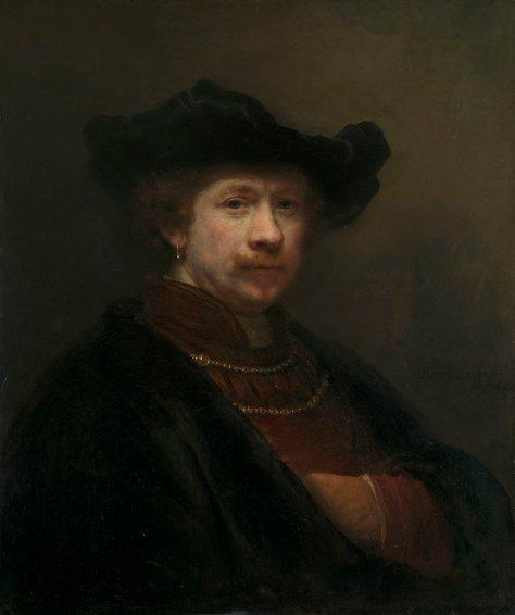 Rembrandt MH Queen.jpg